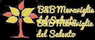 B&B Meraviglie del salento - Porto Cesareo